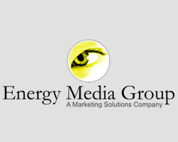 Energy Media Group