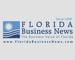 Florida Business News
