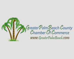 Greater Palm Beach Chamber of Commerce