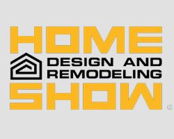 home design and remodeling show - Home Design Remodeling