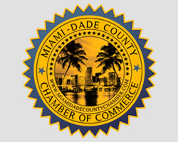 Miami-Dade Chamber of Commerce