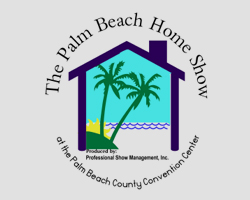 The Palm Beach Home Show