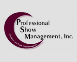 Professional Show Management