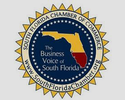 South Florida Chamber of Commerce