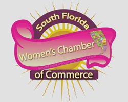 South Florida Womens Chamber of Commerce