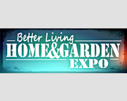 Better Living Home & Garden Expo