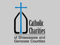 WagPod - Catholic Charities