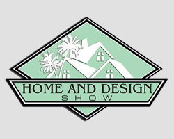 Palm Beach Home and Design Show