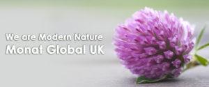 MONAT Global UK.jpg