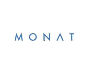 Monat Global.jpg