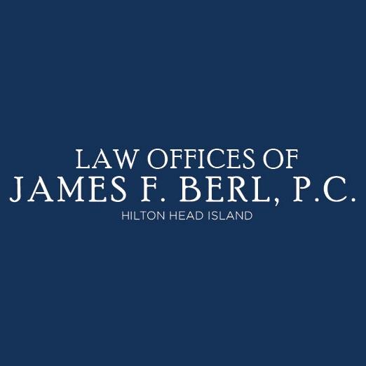 Berl Law.jpg