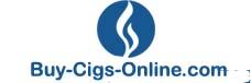 logo-cig-1-2-1.jpg