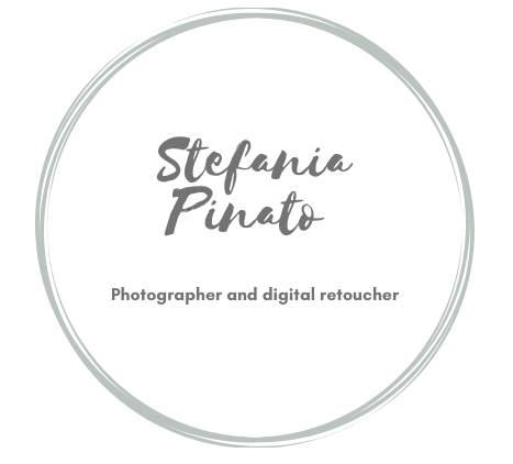 cropped-cropped-Stefania-Pinato-2.png