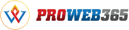 logo_prowebnew2018.png