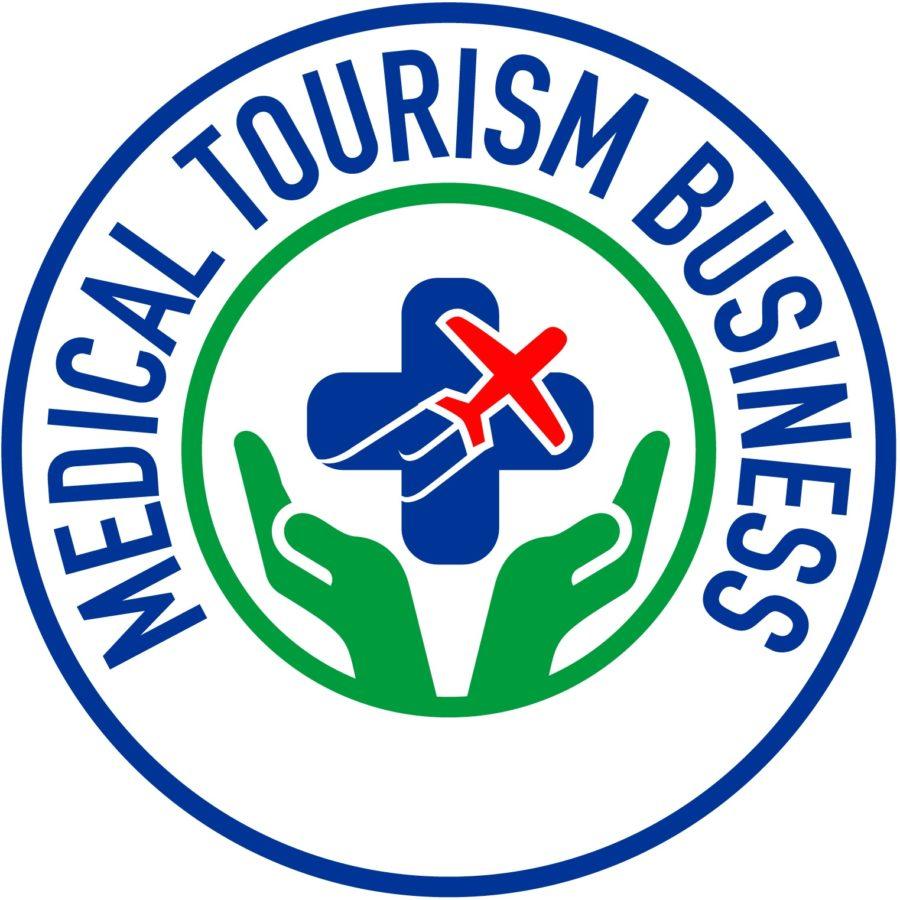 Medical Tourism Business LOGO.jpg
