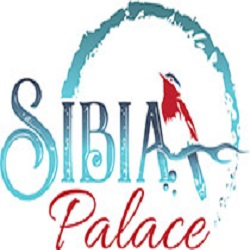 sibia_logo.jpg