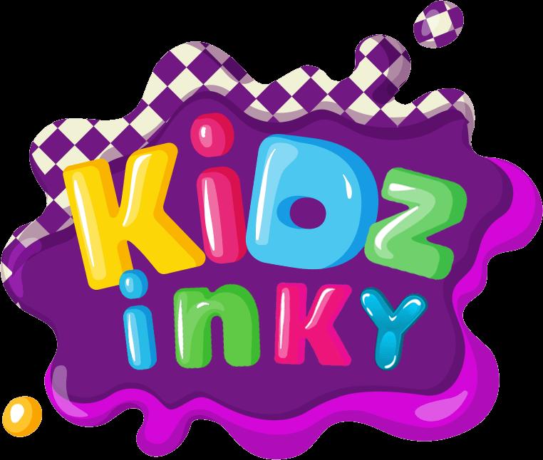 kidzinky-logo-1.png