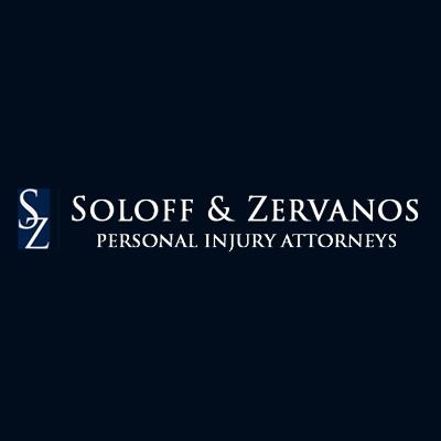 soloff new logo.jpg