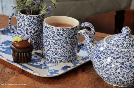 Dunoon mugs.jpg