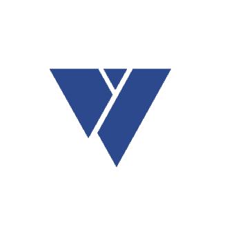 cropped-wp-win-logo3-192x192.png
