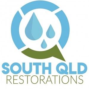South_Qld_Restoration-favicon-300x300.jpg