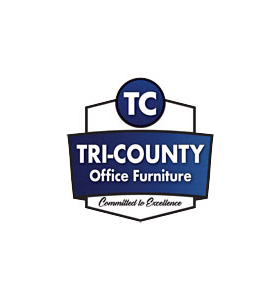 tri-county-office-logo.jpg