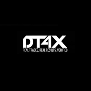 DT4X Trader.png