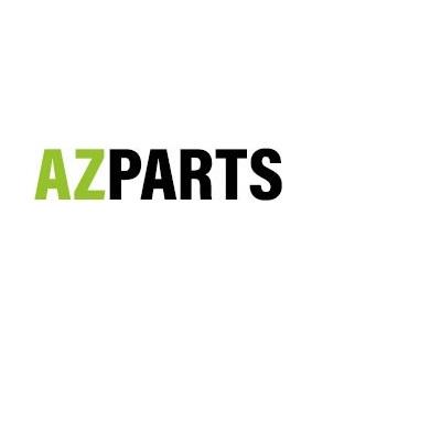 azparts-logo-1617395285.jpg