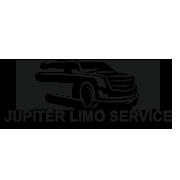 jupiter limo copy.png