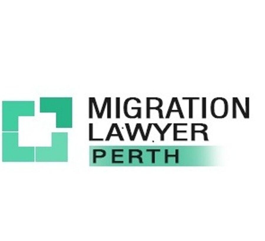 migration-lawyer-perth2-1(45525).jpg