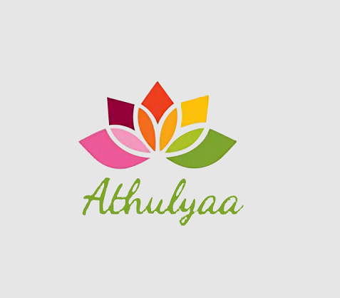 Athulyaa.png