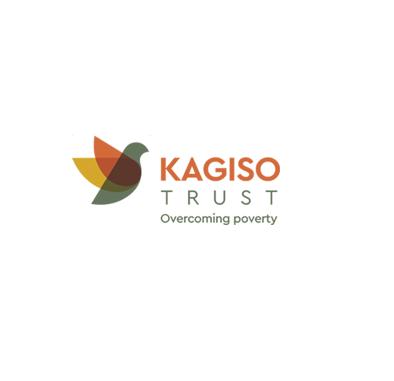 Kagiso Trust.png