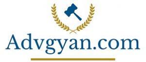 advgyan-logo-law-300x127.jpg