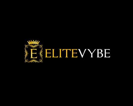 elitevybe.png