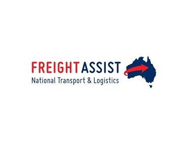 freight-assist-national.jpg