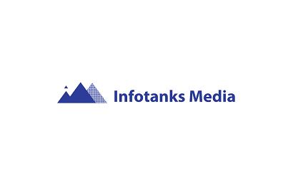infotanksmedia.png