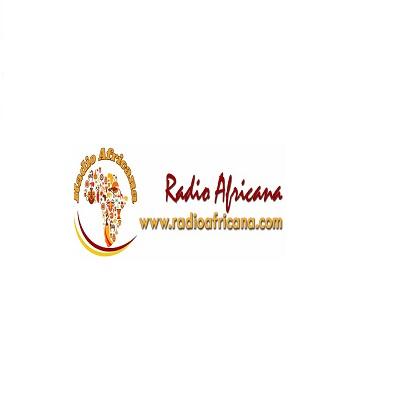 radio-africana-logo.jpeg