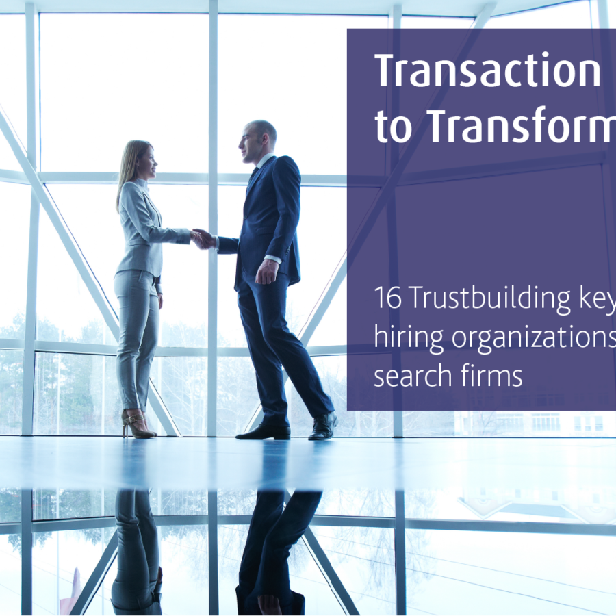 From_Transaction_to_Transformation_0.png