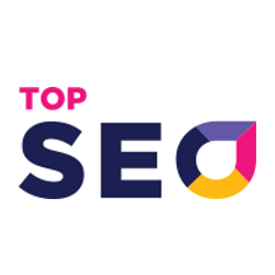 Top SEO Sydney - Logo.jpg