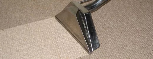 carpetupholsterycleaning_pagephoto.jpg