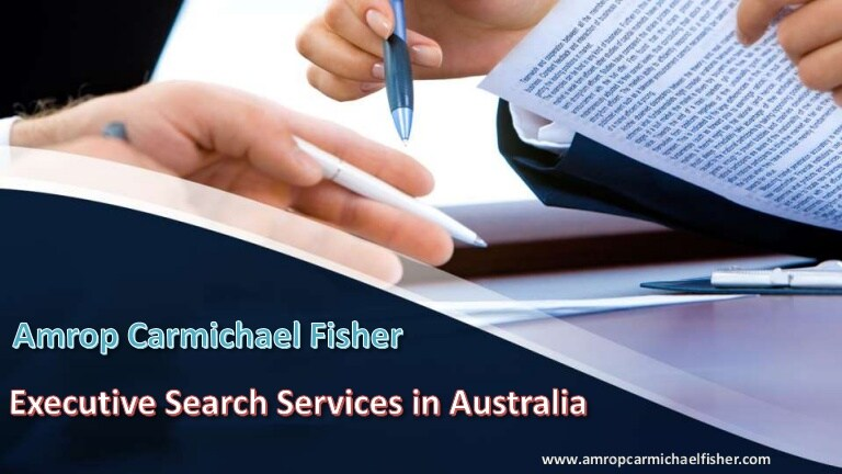 executivesearchservicesinaustralia-190827092638-thumbnail-4.jpg