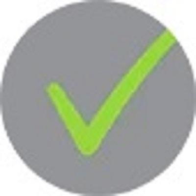 sloane-logo-grey 400.jpg